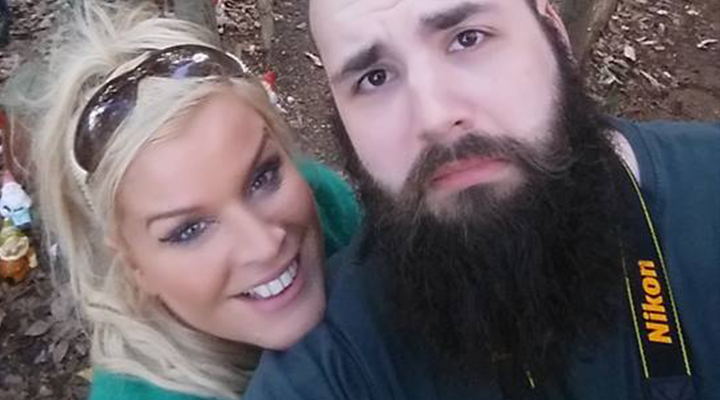 beard dating app speed dating thierry lamour est dans le pré 2015