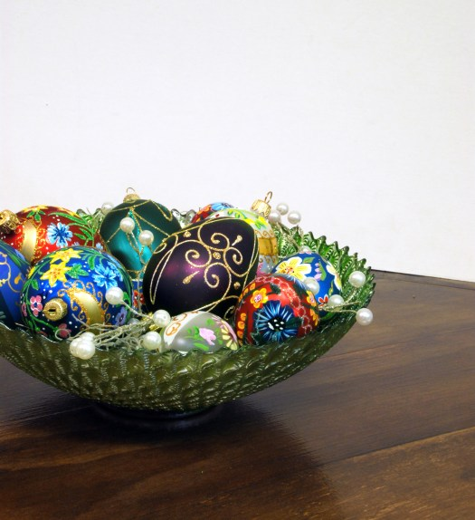 Easter_EggCenterpiece_Edit
