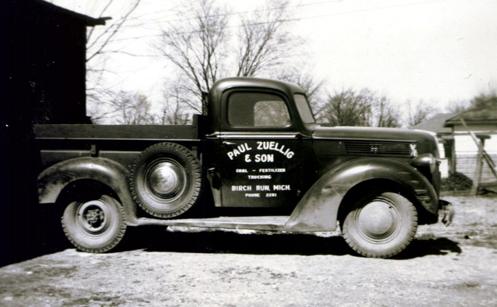 page-10-black-and-white-truck-sign