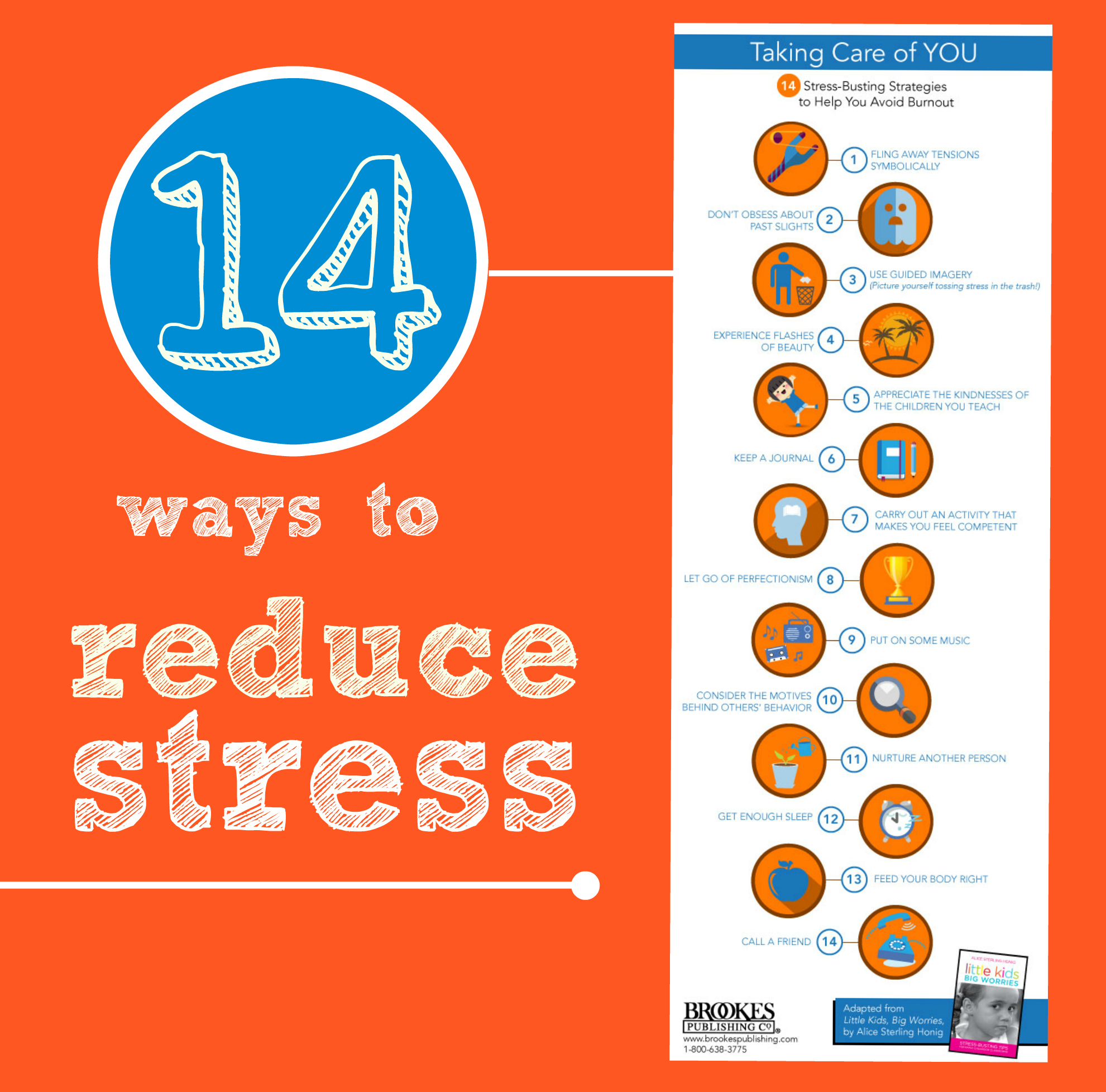 stressbusting tips for getting through the festive season 4