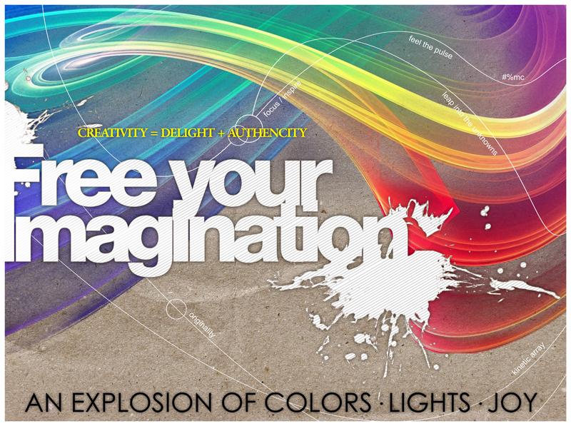 """Imagination"" Better Believers Blog"