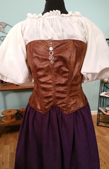 steampunk-accessories-body