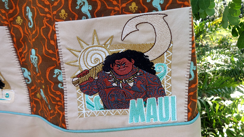 image-10-maui-pocket-piped-hemed