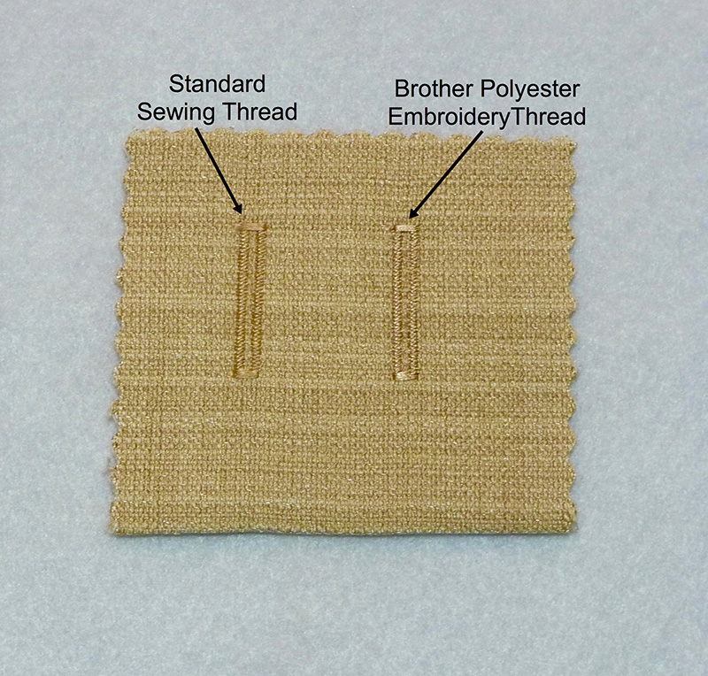 Thread Types