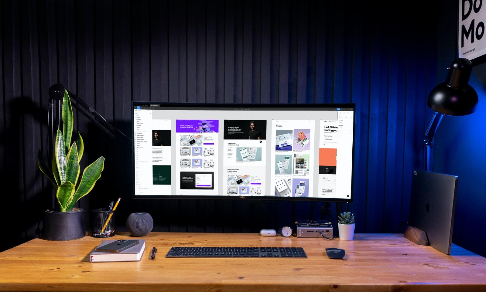 Choosing A Career In Design: UI vs UX Designer