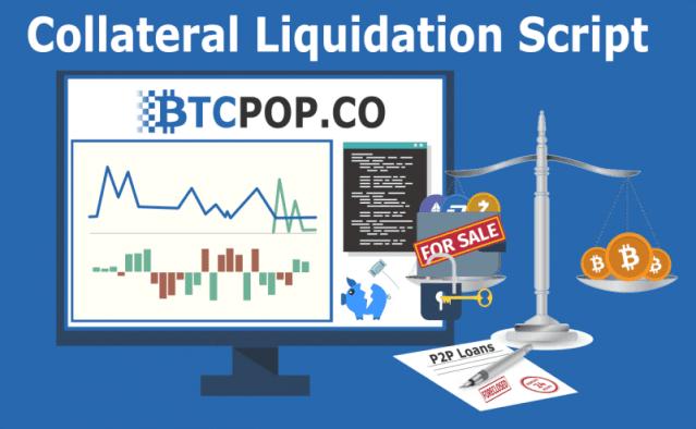 liquidation script featured image