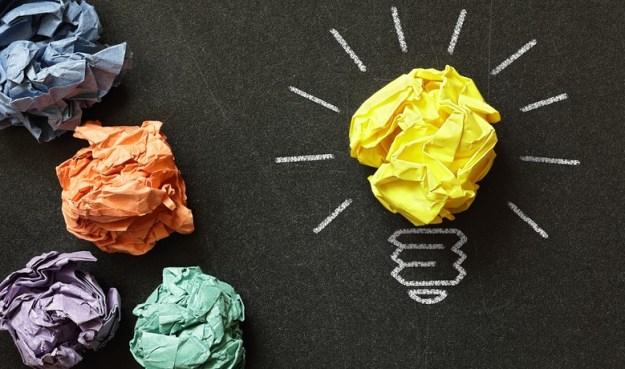 10 design thinking principles for innovative organizations
