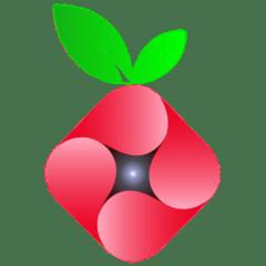 pihole_logo