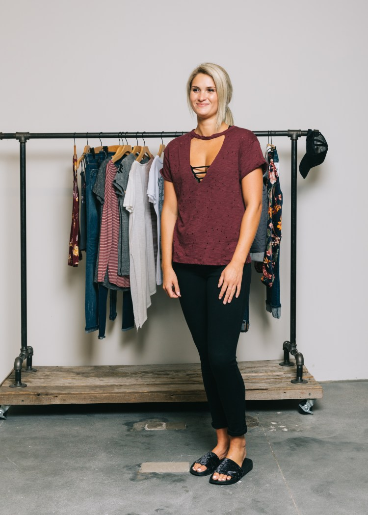 Anniversary Fall Collection | Shop the Styles