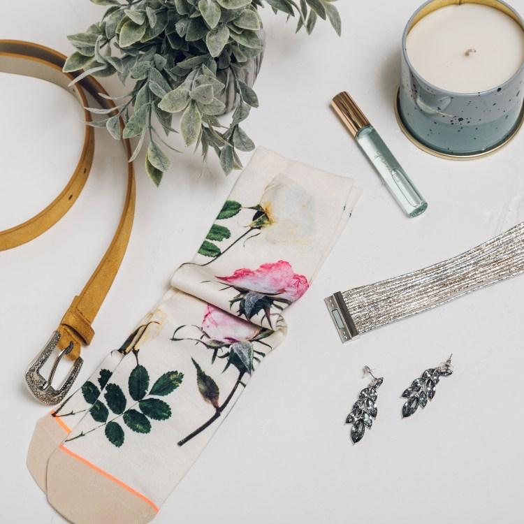 Valentine's Day Gift Ideas For Women