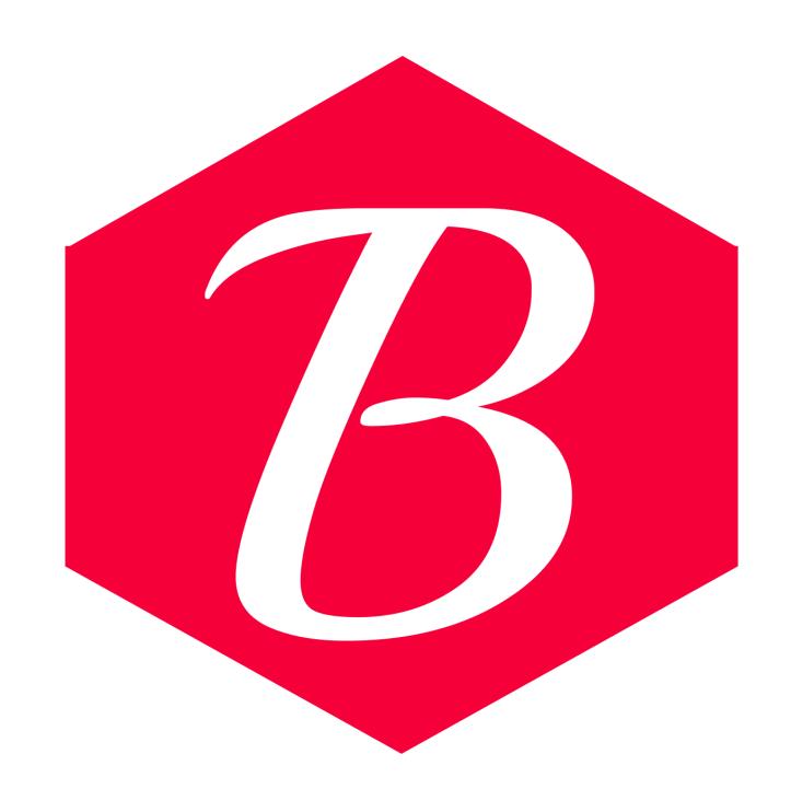 Build School Logo Icon