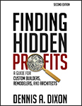 Finding Hidden Profits