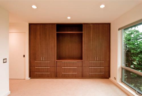 Quiet Fans Bedroom