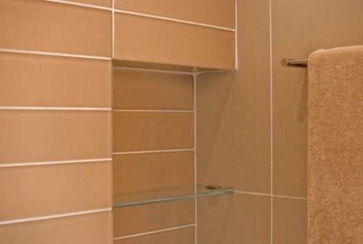 BUILD-LLC-Master-Bath-11