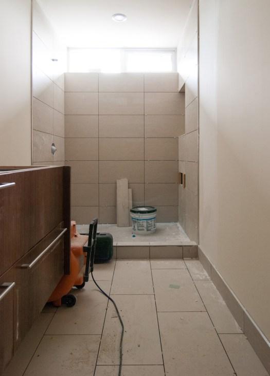 BUILD-LLC-Queen-Anne-Bath-01