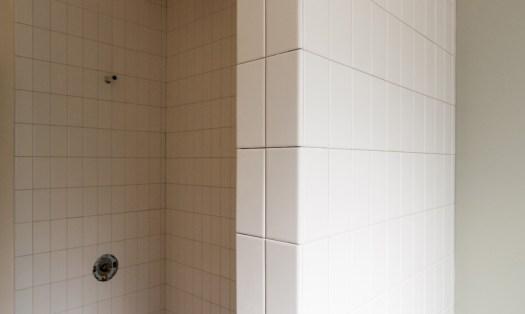 BUILD-LLC-Queen-Anne-Bath-04