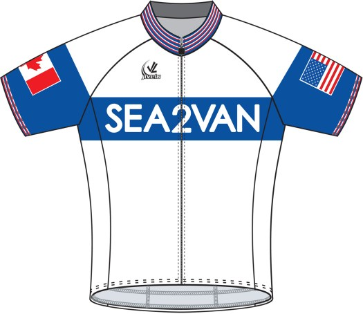 S2V-Jersey-Front
