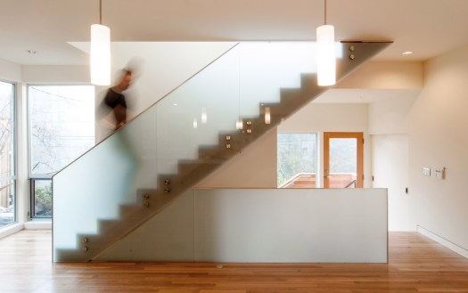 BUILD-LLC-Madison-Park-Residence-Stair-05#