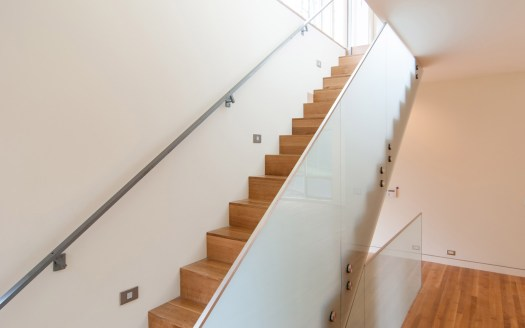 BUILD-LLC-Madison-Park-Residence-Stair-17#