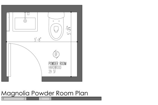 BUILD-LLC-Magnolia-plan