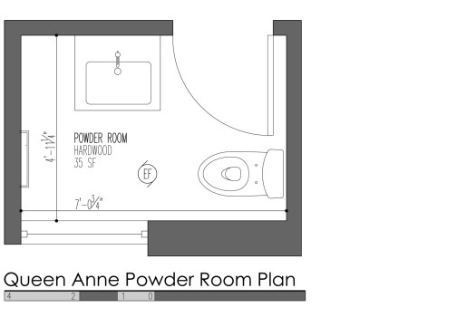 BUILD-LLC-Queen-Anne-plan-02
