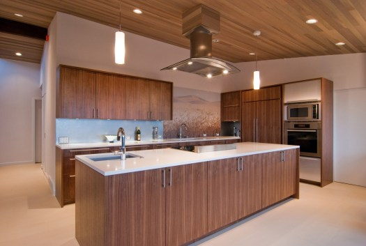 BUILD-LLC-OM-Kitchen-01#