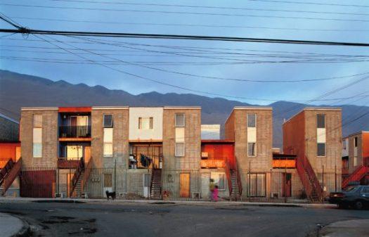 elemental-housing