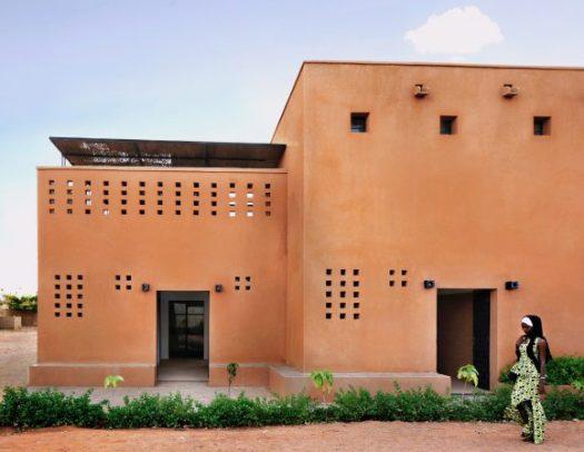 niamey-2000-3