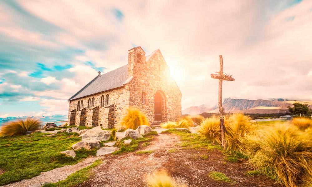 Bulk SMS for Church Growth