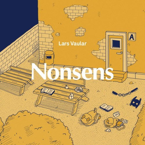 edit-lars_vular_nonsense_cover