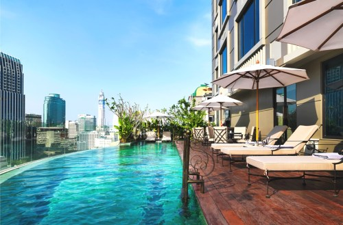 Luxury-Hotel-Muse-Bangkok-15