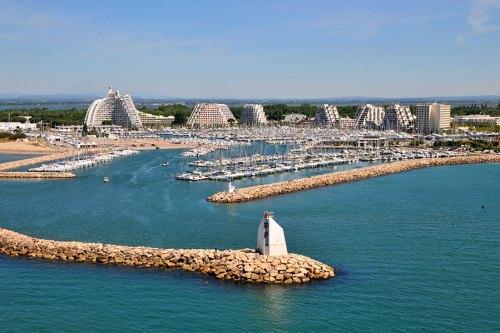 la-grande-motte-hotel-la-plage-galerie13