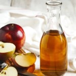 apple cider vinegaru0027s benefits lose weight, heal your gut and treat