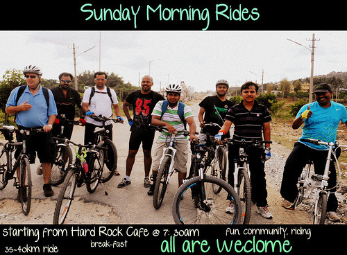 Sunday-ride3