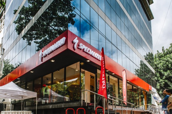 Specialized_Store_Launch-001