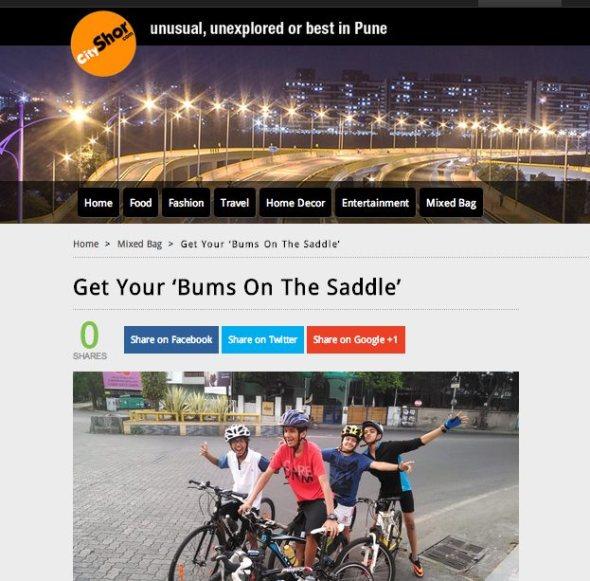 MEDIA036 - Cityshore - BOTS Specialized Pune