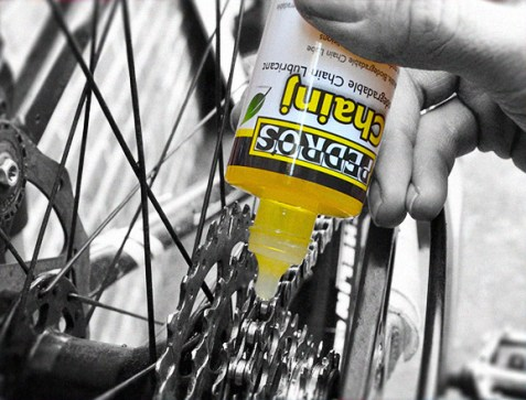 Choosing the correct bicycle lubricant can make a world of a difference when it comes to keeping maintenance costs in check
