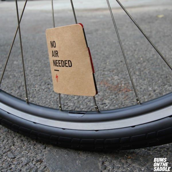 03-specialized-alibi-india puncture proof tires