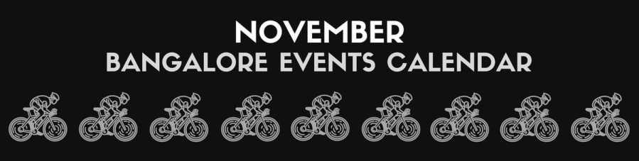 201711 - November Events header