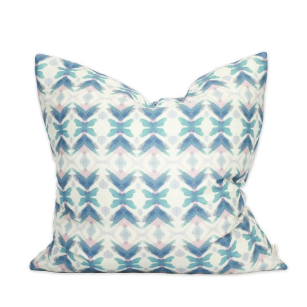Merlo Modern Pillows