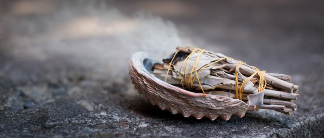 science-ov-burning-sage-smudging.jpg