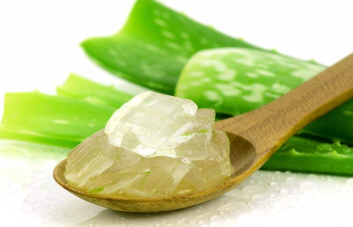 4-Health-Benefits-of-Aloe-Vera-To-Your-Body.jpg