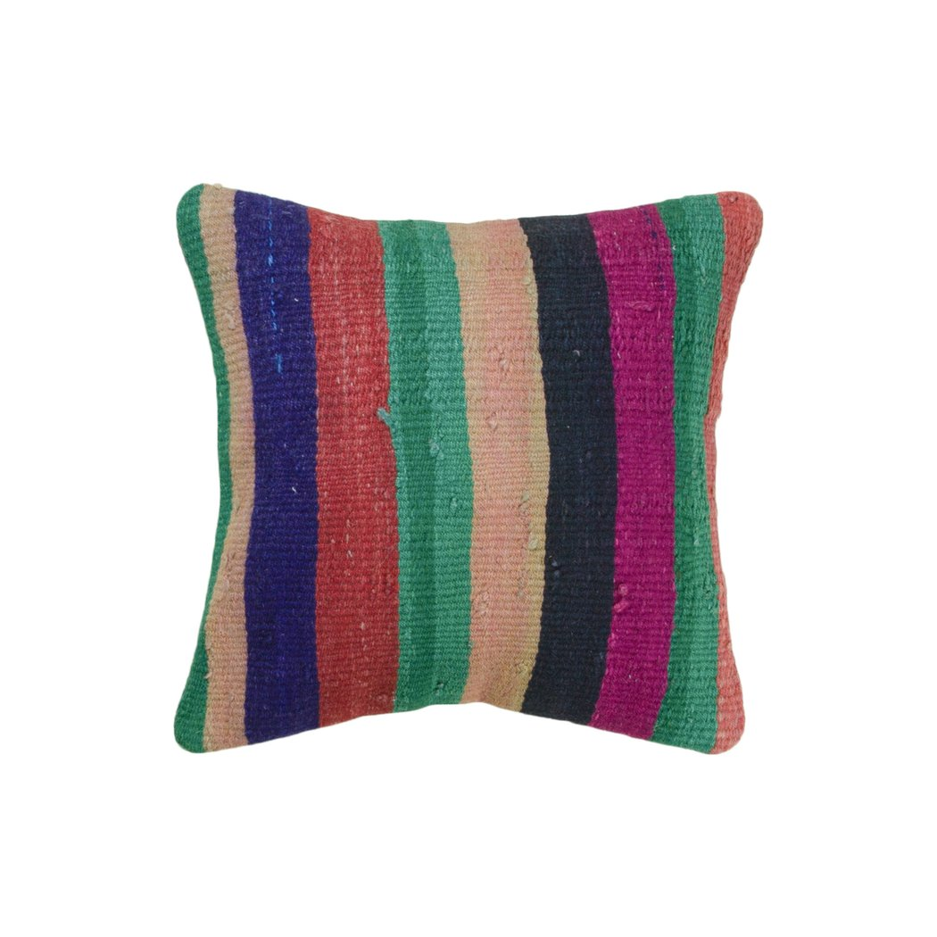 Vintage Pillow No. 5