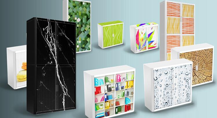 comment bien am nager son espace de travail le blog bureau vall e webzine actualit s. Black Bedroom Furniture Sets. Home Design Ideas