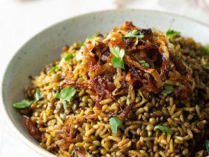 Mujadara-Lentils-and-Rice-Recipe