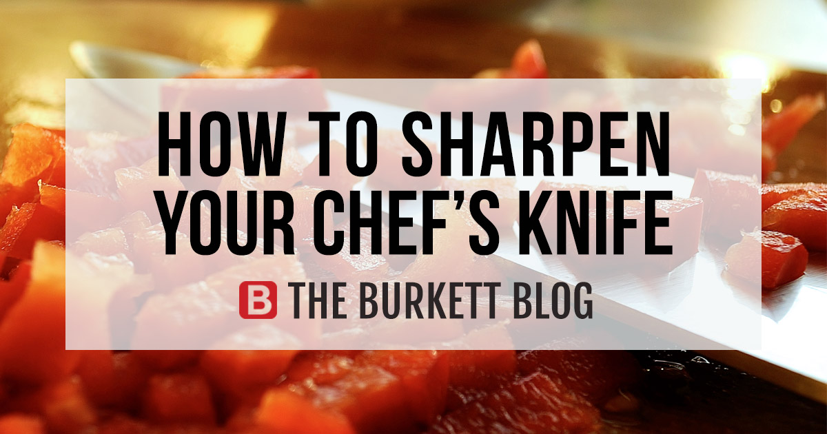 sharpen-chefs-knife-post