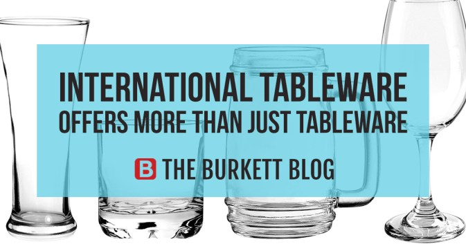 iti-offers-more-than-tableware
