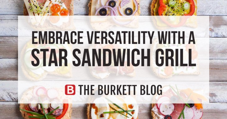star-sandwich-grill-image