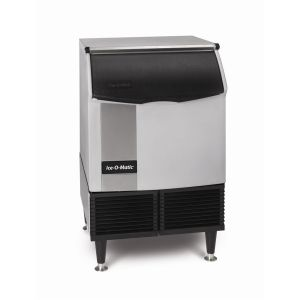 Ice-O-Matic ICEU150HA