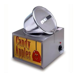 Gold Medal Candy Apple Cooker